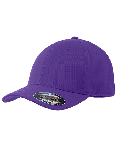 Sport-Tek® STC17 Men Flexfit Performance Solid Cap at GotApparel
