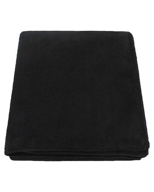 Pro Towels STV5060 Soft Touch Velura Throw Kanata Blanket at GotApparel
