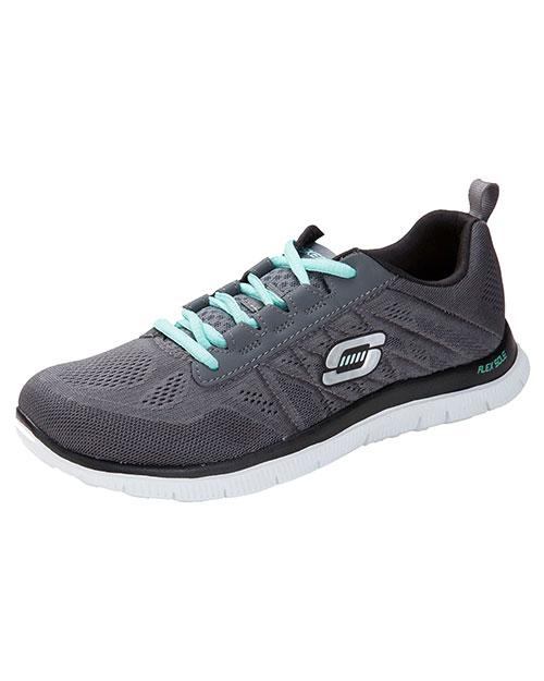 Skechers Footwear SWEETSPOT Women Athletic  at GotApparel