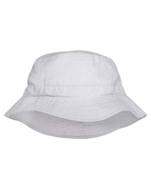 Adams VA101 Unisex Vacationer Bucket Cap at GotApparel