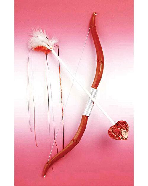 Halloween Costumes FM58698 Unisex Cupid Bow Arrow at GotApparel