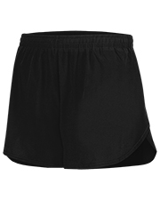 Champion 0021BY boys Tempo Short at GotApparel