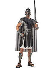 California Costumes 01074 Men Centurion / Adult at GotApparel