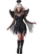 California Costumes 01141 Women Fallen Angel / Adult at GotApparel