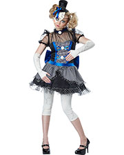 California Costumes 01580 Women Twisted Baby Doll / Adult at GotApparel