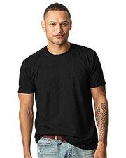 Vantage 0290 Men Hi-Def T-Shirt at GotApparel
