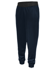 Champion 0514BY boys Surge Pant at GotApparel