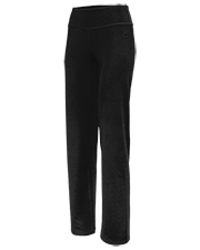 Champion 0518BG Girls  Contour Pant at GotApparel
