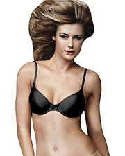 Maidenform 09402 Women Comfort Devotion Demi T-Shirt Bra at GotApparel