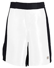 Soffe 1010B Boys Training Short at GotApparel