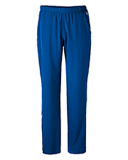 Soffe 1025M Men Game Time Warm Up Pant at GotApparel