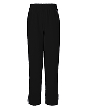 Soffe 1025Y Boys Youth Game Time Warm Up Pant at GotApparel