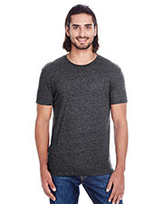 Threadfast Apparel 102A Unisex 4.1 oz Triblend Short-Sleeve T-Shirt at GotApparel