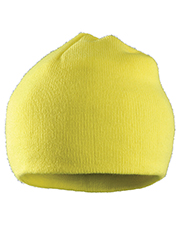 OccuNomix 1091ON Unisex Insulated Beanie at GotApparel