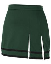 Champion 1161BL Women  Legacy Skirt at GotApparel