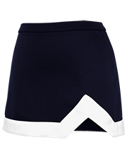 Champion 1163BL Women  Heritage Skirt at GotApparel