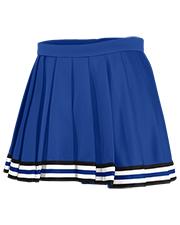 Champion 1165BG Girls  Signature Skirt at GotApparel