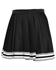 Champion 1165BL women Signature Skirt at GotApparel