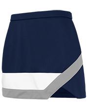 Champion 1169BL women Dynasty Skirt at GotApparel