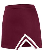 Champion 1170BL Women L Motion Skirt at GotApparel