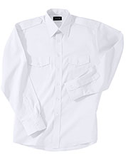 Edwards 1262 Men Long-Sleeve Navigator Shirt at GotApparel