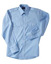 Edwards 1262 Men Long-Sleeve Navigator Shirt at GotApparel