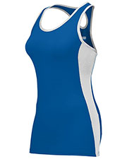 Augusta 1279 Girls Action Jersey at GotApparel