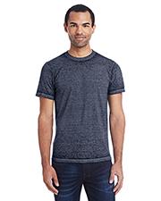 Tie-Dye 1350 Adult Acid Wash T-Shirt at GotApparel