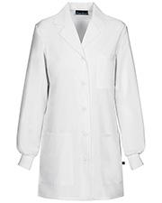Cherokee 1362AB Women 32 Lab Coat   at GotApparel