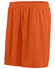 Augusta 1426 Boys Octane Short at GotApparel