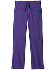 Fundamentals 14546 Women F3 Metro 5 Pocket Pant at GotApparel