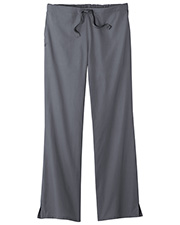 Fundamentals 4712 Women F3 Professional Pant at GotApparel