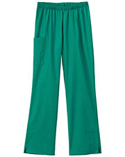 Fundamentals 14720 Women Cargo Pant at GotApparel