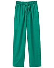 White Swan 14843 Five Pocket Pant at GotApparel