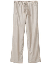 Fundamentals 14920 Unisex Drawstring Pant at GotApparel