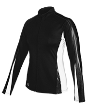 Champion 1512TL Women  Dazzler Jacket at GotApparel