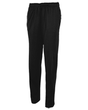 Champion 1513BL women Pace Pant at GotApparel