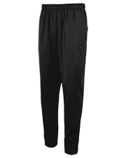 Champion 1513BU Men Pace Pant at GotApparel