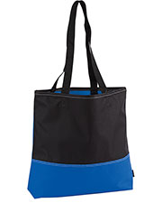 Gemline 1513 Prelude Convention Tote at GotApparel