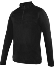 Champion 1515TU Men Pace 1/4 Zip Pullover at GotApparel