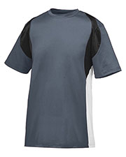 Augusta 1516 Boys Quasar Jersey at GotApparel