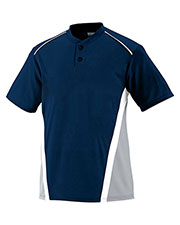Augusta 1525 Adult RBI Jersey at GotApparel
