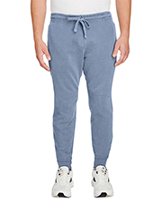Comfort Colors 1539 Adult French Terry Jogger Pant at GotApparel