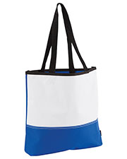 Gemline 1540  Encore Convention Tote at GotApparel