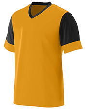 Augusta 1600 Adult Lightning Jersey at GotApparel