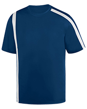 Augusta 1621 Boys Youth Attacking Third Jersey at GotApparel