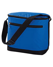 Liberty Bags 1695 Unisex Joseph Twelve-Pack Cooler at GotApparel