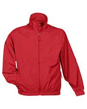 Tri-Mountain 1700 Men Atlas Unlined Nylon Jacket at GotApparel