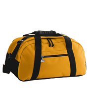 Augusta 1703 Women Large Ripstop Duffel Bag at GotApparel