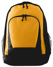 Augusta 1710 Unisex Ripstop Backpack at GotApparel
